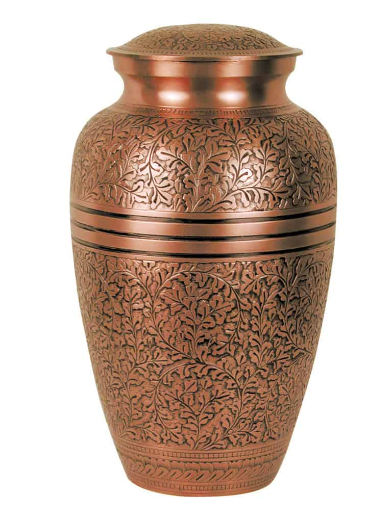 https://goinghomecremations.com/wp-content/uploads/2020/08/affordable-cremation-urn-for-ashes-Copper-Oak.jpg