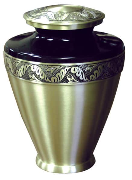 https://goinghomecremations.com/wp-content/uploads/2020/08/affordable-cremation-urn-for-ashes-GoldenLeaf.jpg