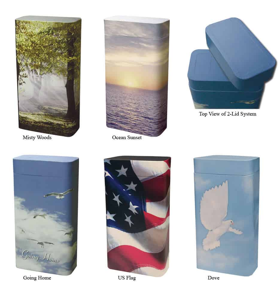 https://goinghomecremations.com/wp-content/uploads/2020/08/affordable-cremation-urn-for-ashes-NaturalScatter.jpg